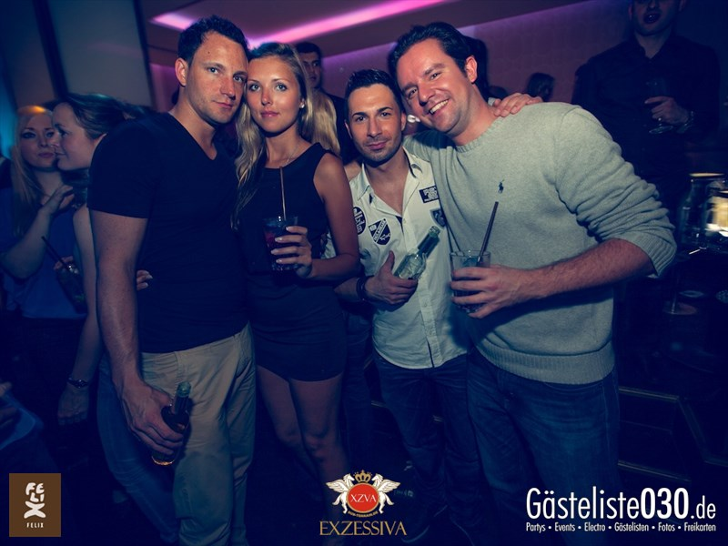 https://www.gaesteliste030.de/Partyfoto #87 Felix Berlin vom 07.12.2013