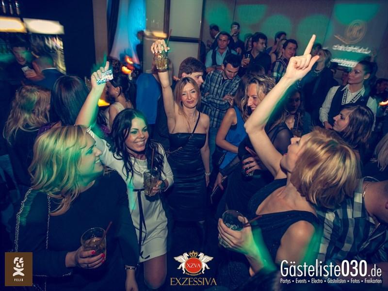 https://www.gaesteliste030.de/Partyfoto #7 Felix Berlin vom 07.12.2013