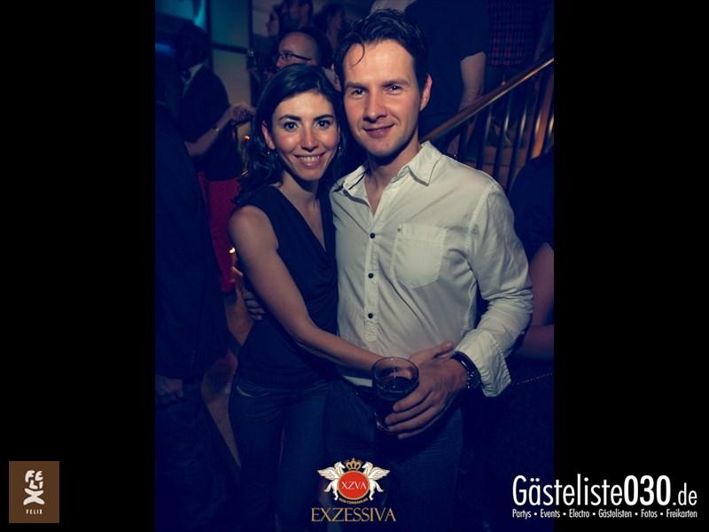 https://www.gaesteliste030.de/Partyfoto #88 Felix Berlin vom 07.12.2013