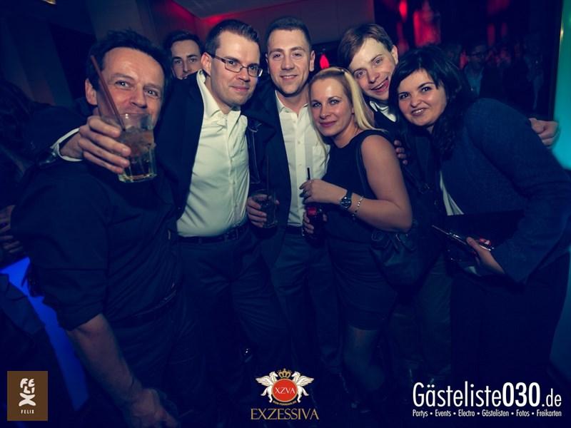 https://www.gaesteliste030.de/Partyfoto #66 Felix Berlin vom 07.12.2013