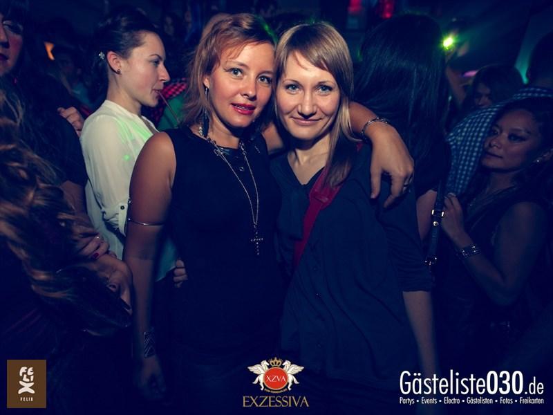 https://www.gaesteliste030.de/Partyfoto #94 Felix Berlin vom 07.12.2013