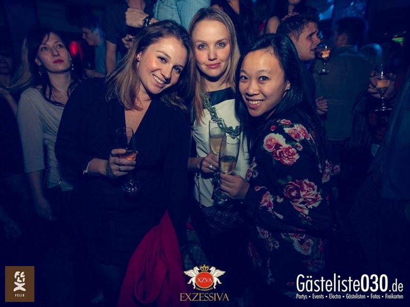 https://www.gaesteliste030.de/Partyfoto #53 Felix Berlin vom 07.12.2013