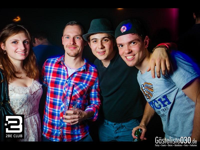 https://www.gaesteliste030.de/Partyfoto #120 2BE Club Berlin vom 30.11.2013