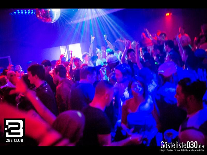 https://www.gaesteliste030.de/Partyfoto #108 2BE Club Berlin vom 30.11.2013