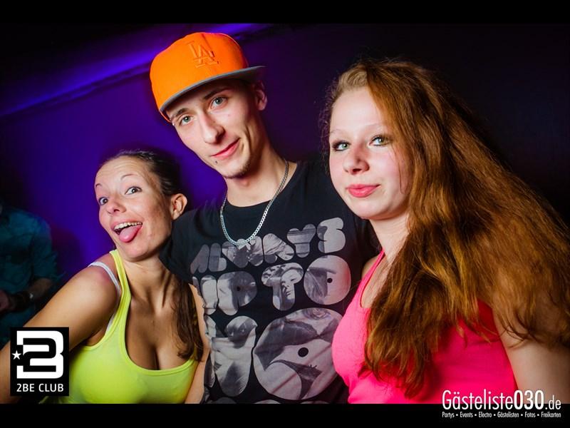 https://www.gaesteliste030.de/Partyfoto #50 2BE Club Berlin vom 30.11.2013