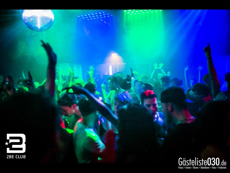 https://www.gaesteliste030.de/Partyfoto #28 2BE Club Berlin vom 30.11.2013