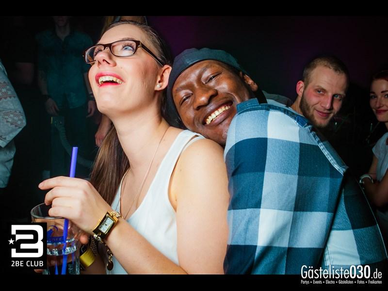 https://www.gaesteliste030.de/Partyfoto #51 2BE Club Berlin vom 30.11.2013
