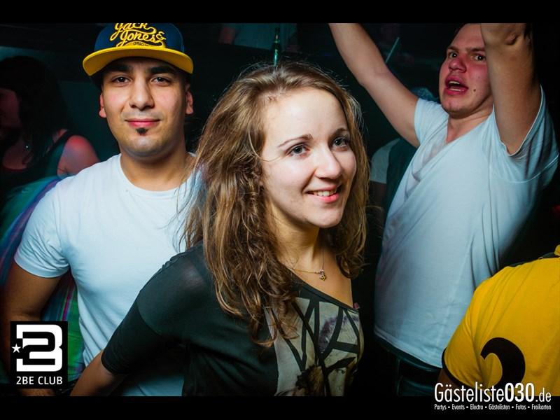 https://www.gaesteliste030.de/Partyfoto #71 2BE Club Berlin vom 30.11.2013