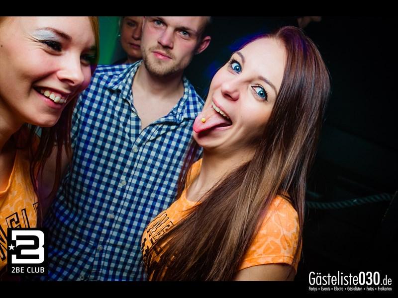 https://www.gaesteliste030.de/Partyfoto #54 2BE Club Berlin vom 30.11.2013