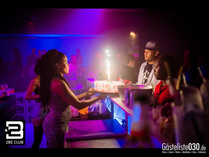 https://www.gaesteliste030.de/Partyfoto #70 2BE Club Berlin vom 30.11.2013