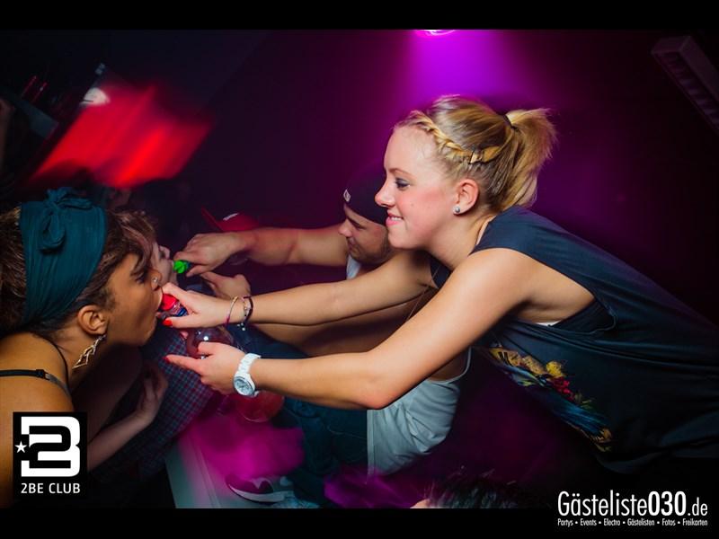 https://www.gaesteliste030.de/Partyfoto #45 2BE Club Berlin vom 30.11.2013