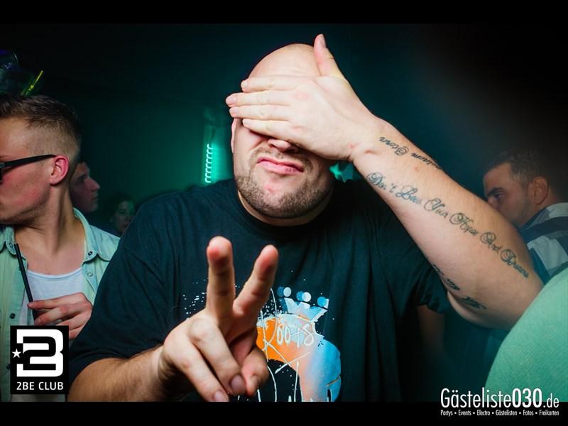https://www.gaesteliste030.de/Partyfoto #19 2BE Club Berlin vom 30.11.2013