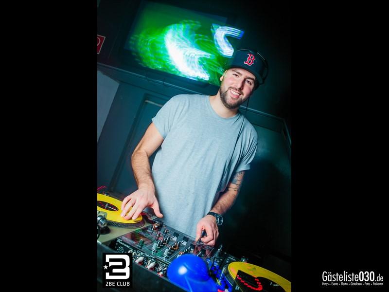 https://www.gaesteliste030.de/Partyfoto #49 2BE Club Berlin vom 30.11.2013