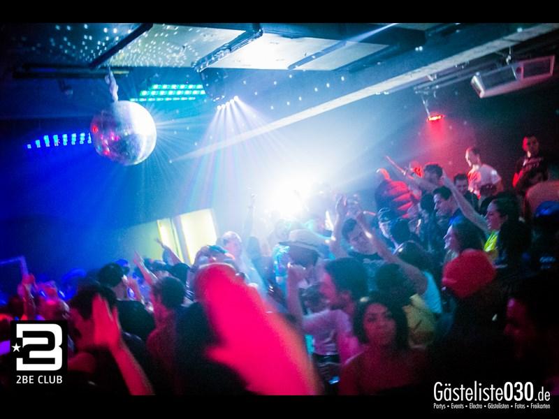 https://www.gaesteliste030.de/Partyfoto #64 2BE Club Berlin vom 30.11.2013