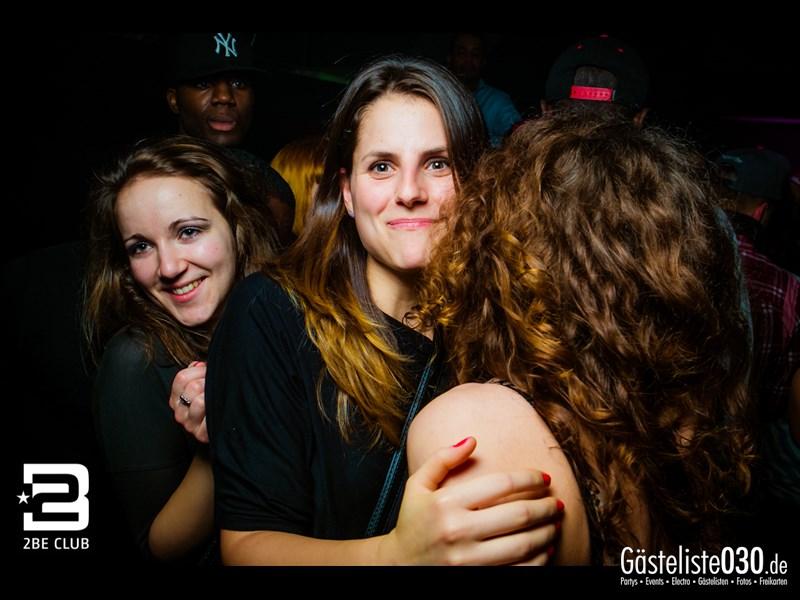 https://www.gaesteliste030.de/Partyfoto #84 2BE Club Berlin vom 30.11.2013