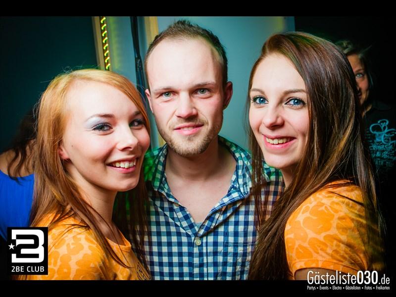 https://www.gaesteliste030.de/Partyfoto #30 2BE Club Berlin vom 30.11.2013