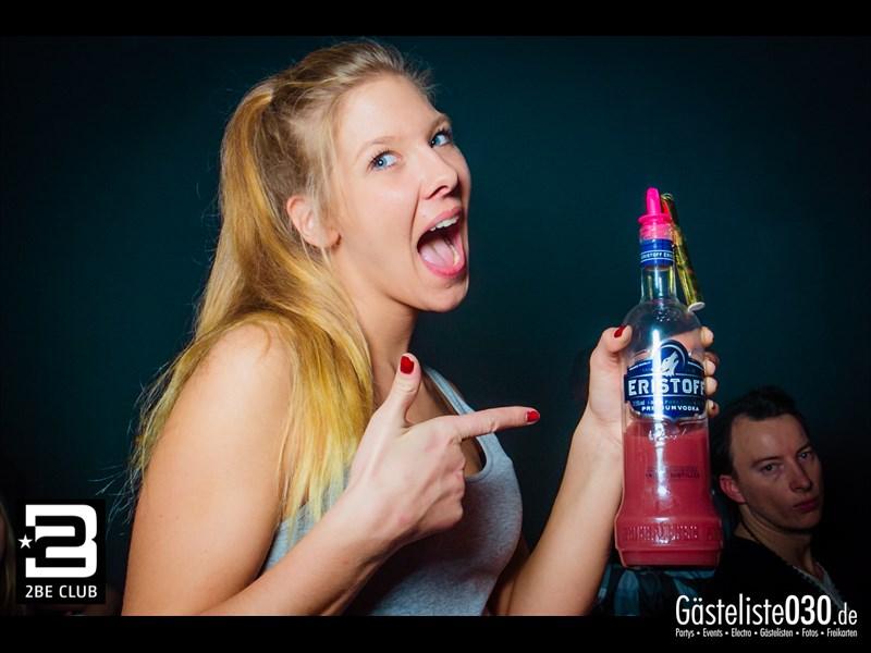 https://www.gaesteliste030.de/Partyfoto #57 2BE Club Berlin vom 30.11.2013