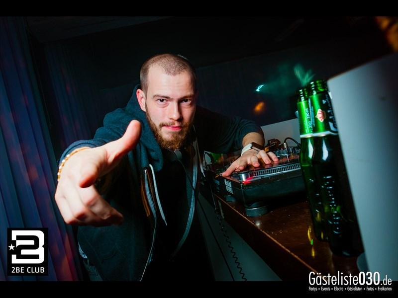 https://www.gaesteliste030.de/Partyfoto #66 2BE Club Berlin vom 30.11.2013