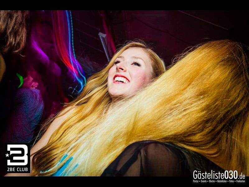 https://www.gaesteliste030.de/Partyfoto #27 2BE Club Berlin vom 30.11.2013