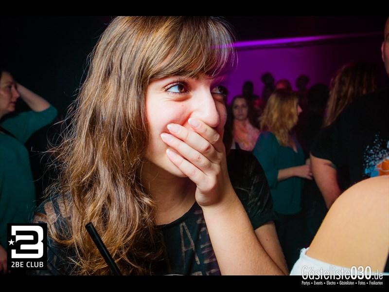 https://www.gaesteliste030.de/Partyfoto #80 2BE Club Berlin vom 30.11.2013