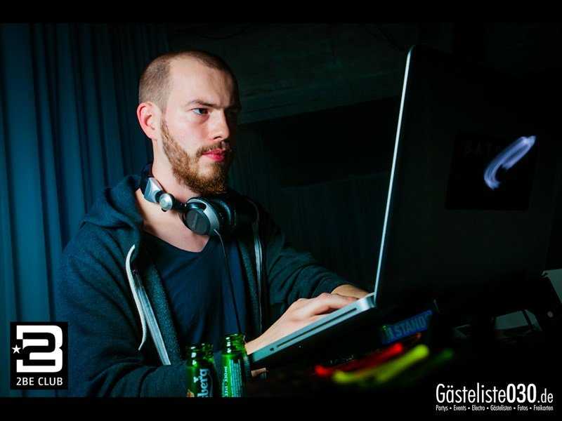 https://www.gaesteliste030.de/Partyfoto #113 2BE Club Berlin vom 30.11.2013