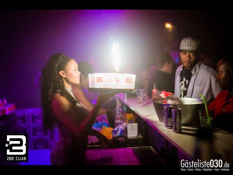 https://www.gaesteliste030.de/Partyfoto #98 2BE Club Berlin vom 30.11.2013