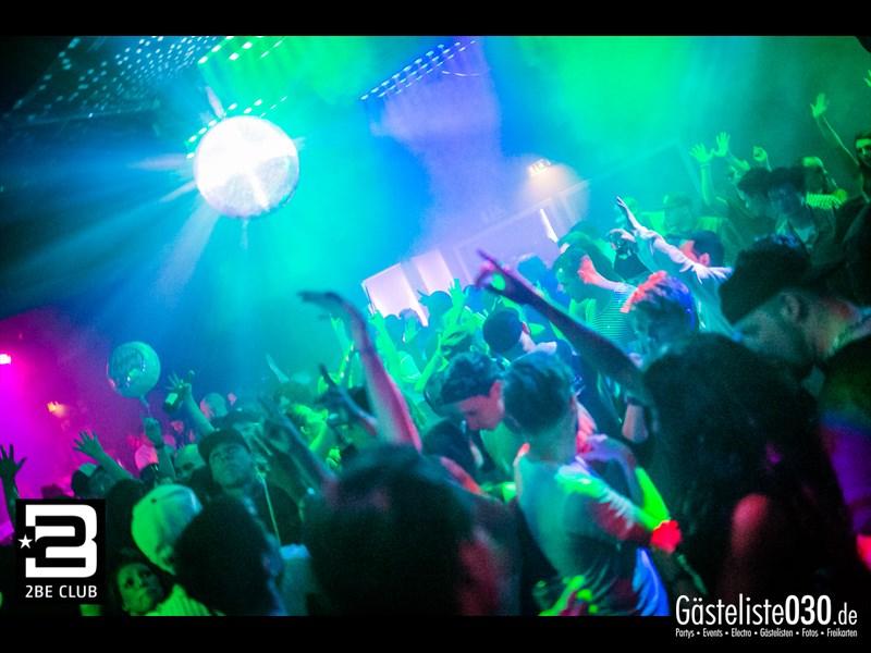 https://www.gaesteliste030.de/Partyfoto #43 2BE Club Berlin vom 30.11.2013
