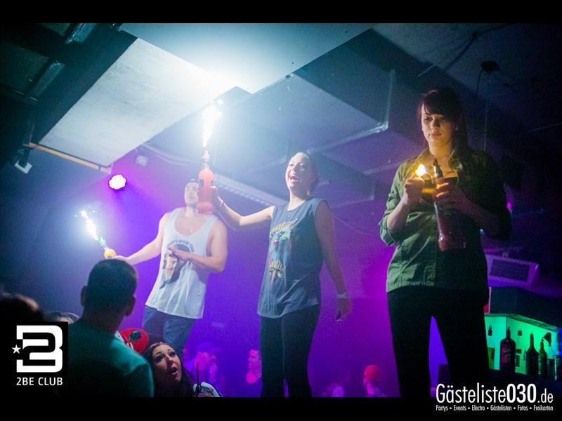 https://www.gaesteliste030.de/Partyfoto #67 2BE Club Berlin vom 30.11.2013