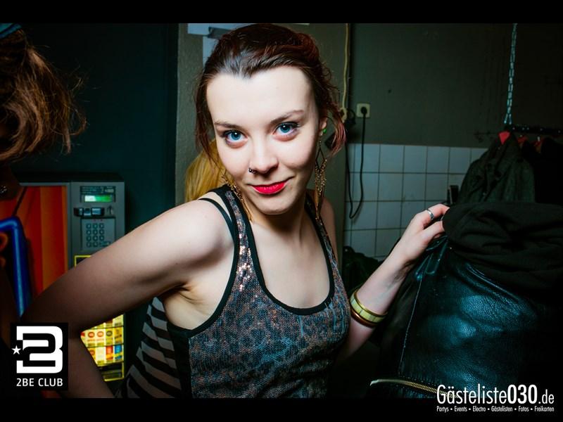 https://www.gaesteliste030.de/Partyfoto #29 2BE Club Berlin vom 30.11.2013