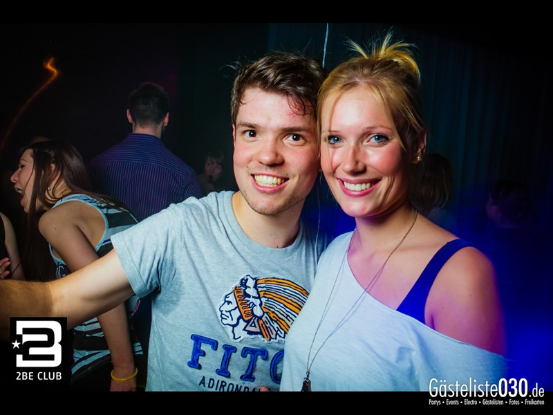 https://www.gaesteliste030.de/Partyfoto #78 2BE Club Berlin vom 30.11.2013