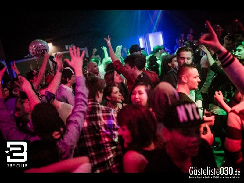 https://www.gaesteliste030.de/Partyfoto #59 2BE Club Berlin vom 30.11.2013