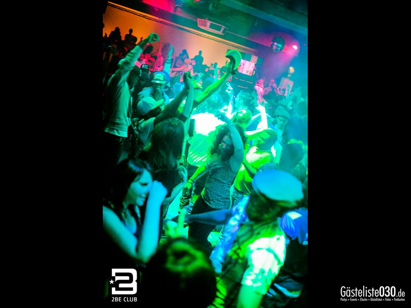 https://www.gaesteliste030.de/Partyfoto #41 2BE Club Berlin vom 30.11.2013
