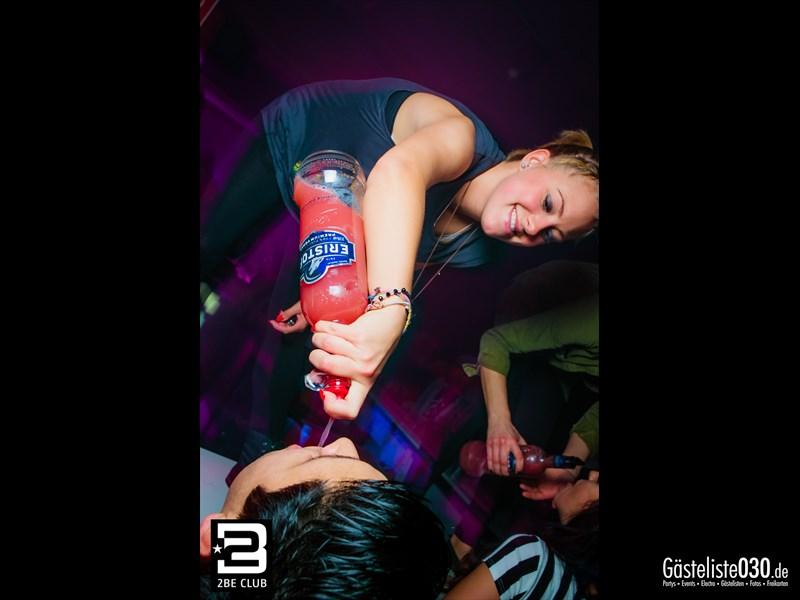 https://www.gaesteliste030.de/Partyfoto #65 2BE Club Berlin vom 30.11.2013