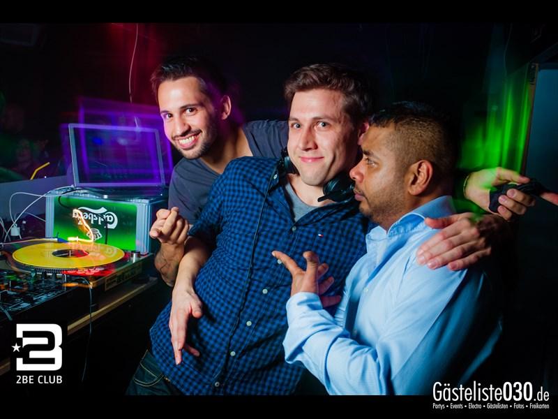 https://www.gaesteliste030.de/Partyfoto #34 2BE Club Berlin vom 30.11.2013