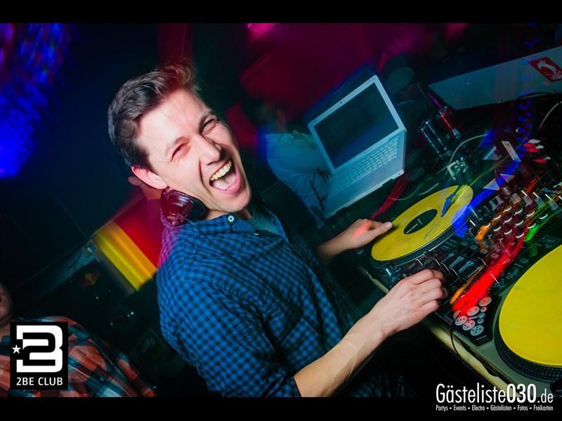 https://www.gaesteliste030.de/Partyfoto #17 2BE Club Berlin vom 30.11.2013