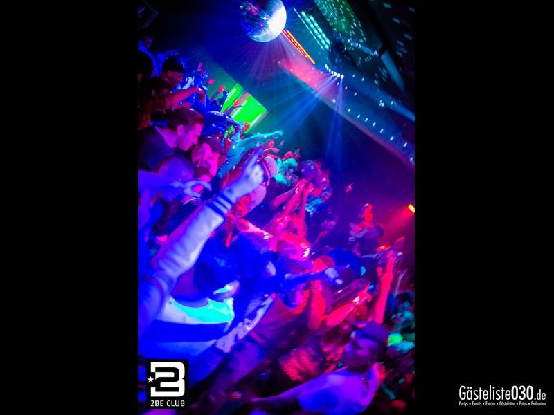 https://www.gaesteliste030.de/Partyfoto #32 2BE Club Berlin vom 30.11.2013