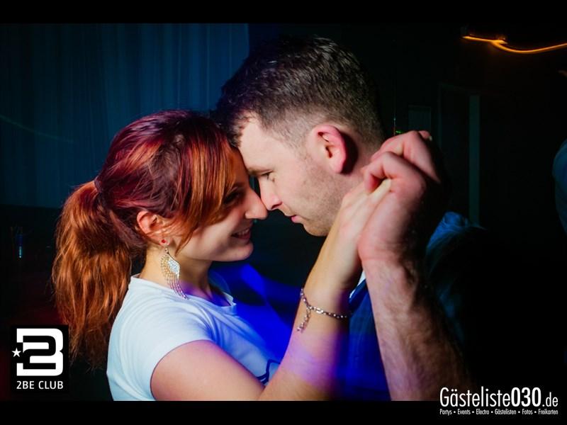 https://www.gaesteliste030.de/Partyfoto #25 2BE Club Berlin vom 30.11.2013