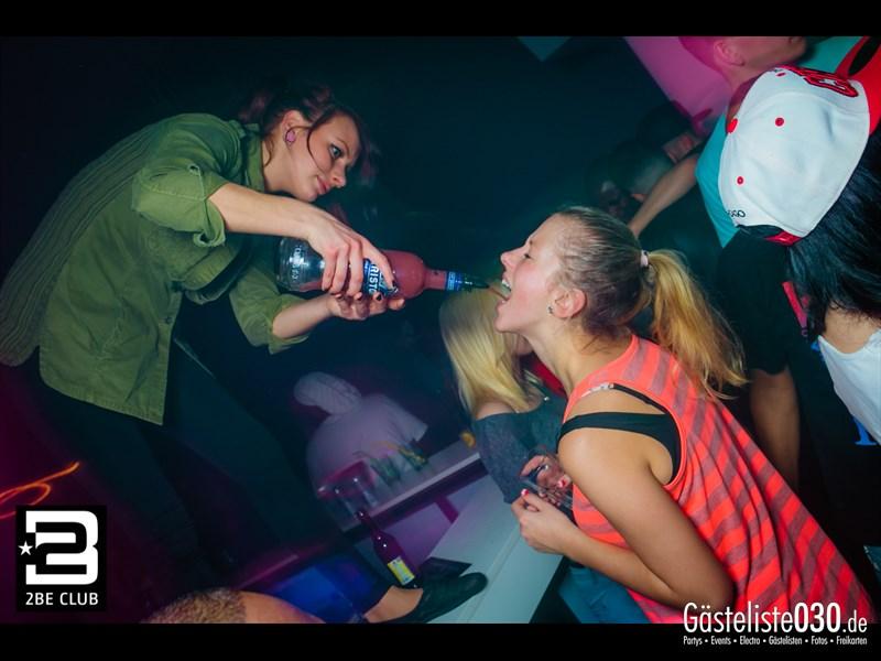 https://www.gaesteliste030.de/Partyfoto #47 2BE Club Berlin vom 30.11.2013
