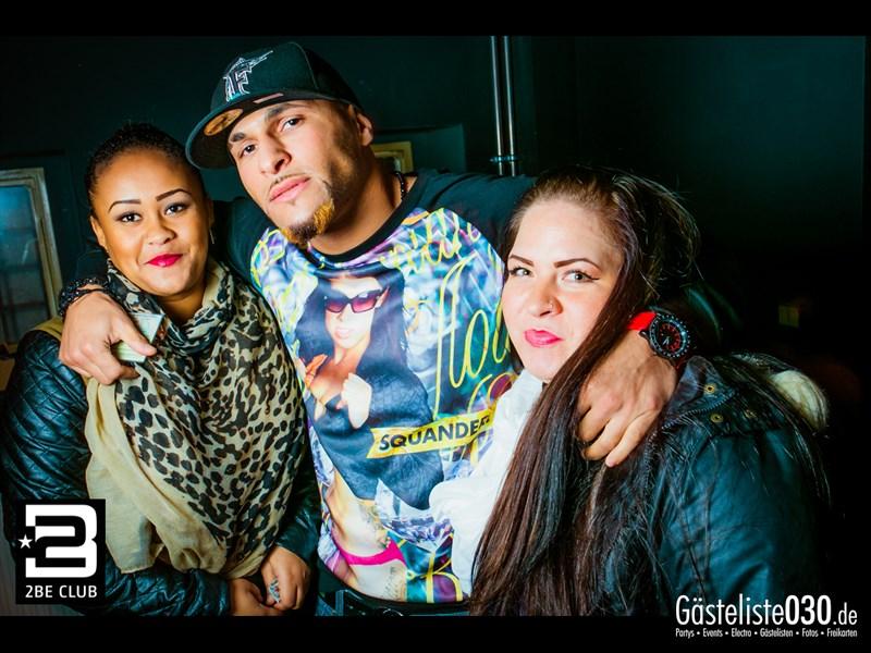 https://www.gaesteliste030.de/Partyfoto #96 2BE Club Berlin vom 30.11.2013