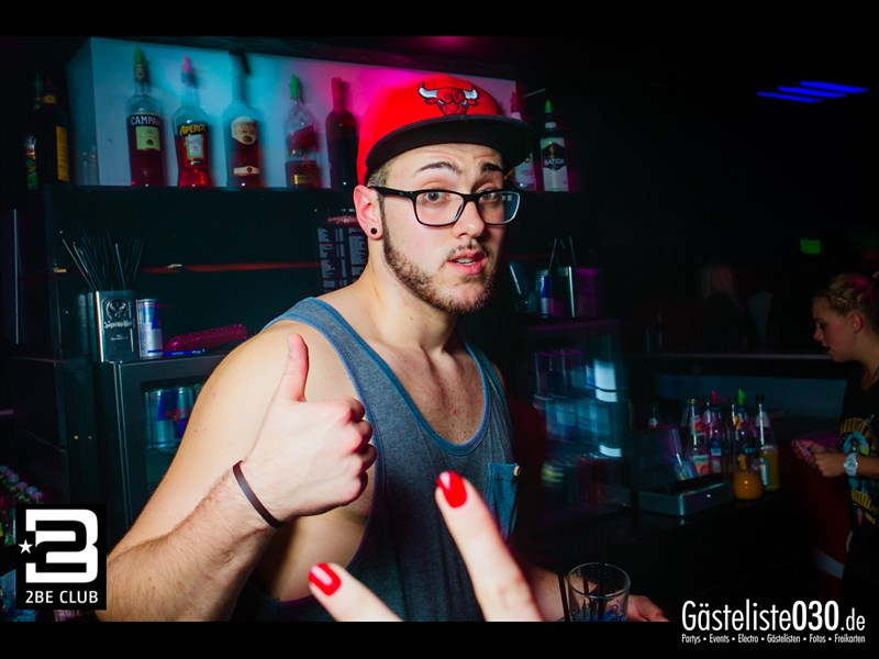 https://www.gaesteliste030.de/Partyfoto #72 2BE Club Berlin vom 30.11.2013