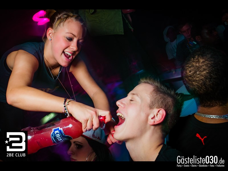 https://www.gaesteliste030.de/Partyfoto #35 2BE Club Berlin vom 30.11.2013