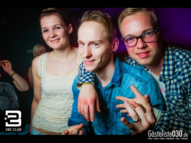 https://www.gaesteliste030.de/Partyfoto #74 2BE Club Berlin vom 30.11.2013