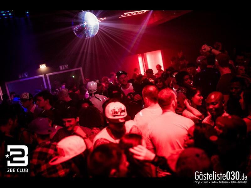 https://www.gaesteliste030.de/Partyfoto #81 2BE Club Berlin vom 30.11.2013