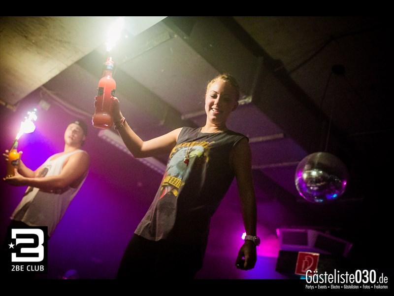https://www.gaesteliste030.de/Partyfoto #5 2BE Club Berlin vom 30.11.2013