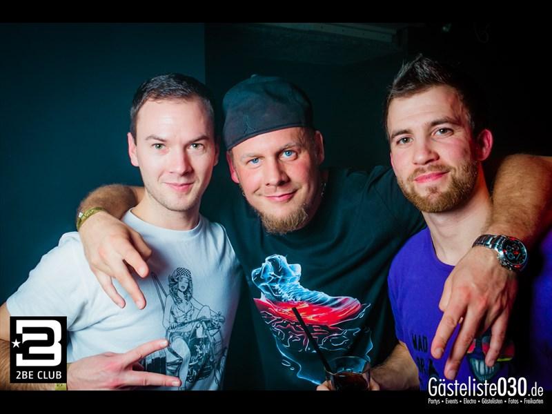 https://www.gaesteliste030.de/Partyfoto #101 2BE Club Berlin vom 30.11.2013