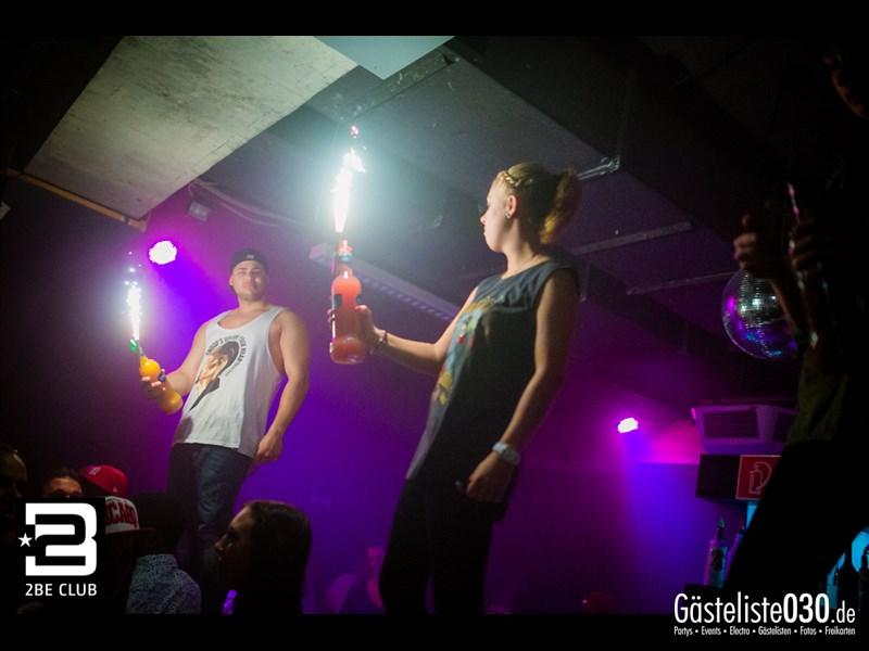 https://www.gaesteliste030.de/Partyfoto #124 2BE Club Berlin vom 30.11.2013