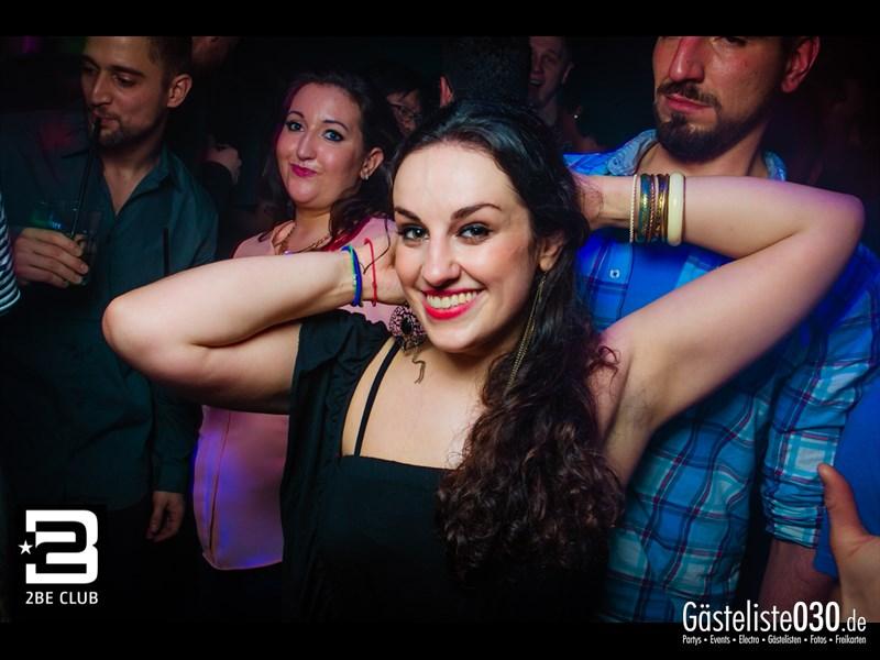 https://www.gaesteliste030.de/Partyfoto #102 2BE Club Berlin vom 30.11.2013