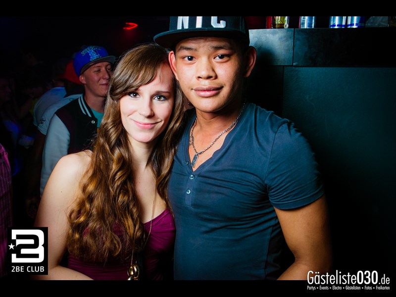 https://www.gaesteliste030.de/Partyfoto #40 2BE Club Berlin vom 30.11.2013