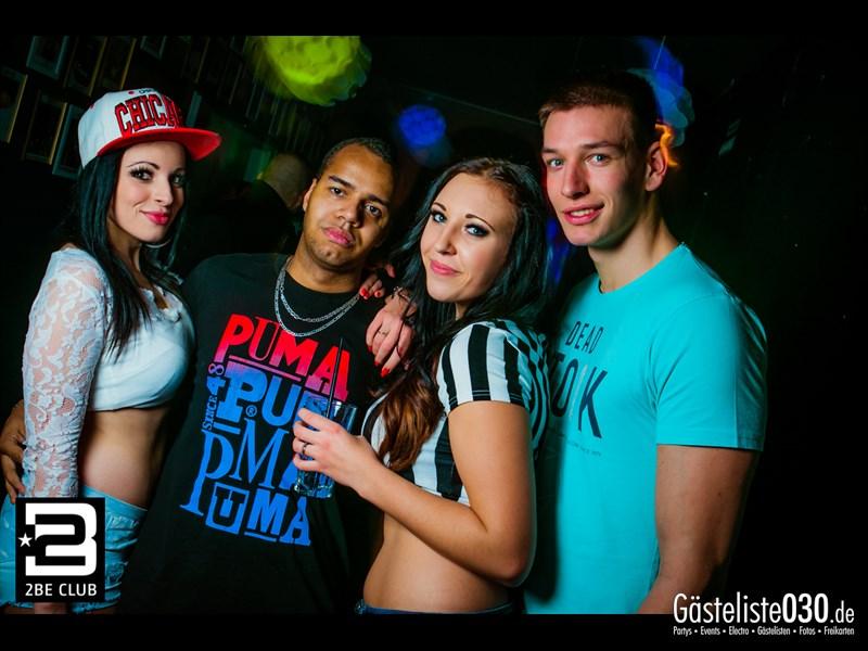 https://www.gaesteliste030.de/Partyfoto #36 2BE Club Berlin vom 30.11.2013