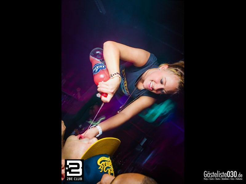 https://www.gaesteliste030.de/Partyfoto #90 2BE Club Berlin vom 30.11.2013